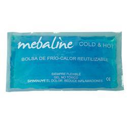 BOLSA FRÍO/CALOR REUTILIZABLE MEBALINE