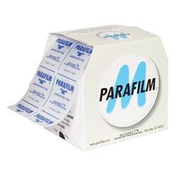 PARAFILM M 10CM ANCHO 38 MT BRAND