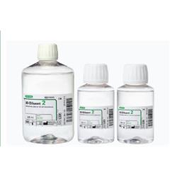 ID DILUYENTE-2X100ML