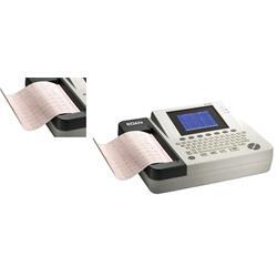 PAPEL DE REGISTRO EN Z 210MMX290MM 100 PAG (ELECTRO SE-1200 EXPRESS BASIC)