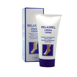 CREMA HIDRATANTE  REXABEL PIES SECOS 60 ML