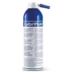 LUBRICANTE EN SPRAY LUBRIFLUID 500ML